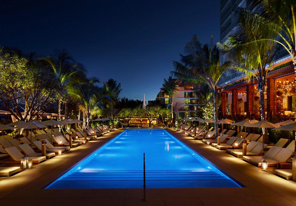 Www Editionhotels Com Miami Beach